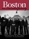 Boston: An Extended Family - Carol Beggy, Carol Beggy, Doris Kearns Goodwin