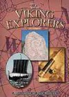 The Viking Explorers - Jim Gallagher