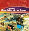 Classic Roadside Americana - Michael Karl Witzel, Tim Steil