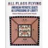All Flags Flying - Robert Bishop, Carter Houck