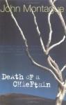 Death of a Chieftain - John Montague