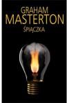 Coma - Graham Masterton