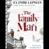 The Family Man - Elinor Lipman, Jonathan Davis