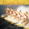 Beauty Queens: A Playful History - Candace Savage, Candace Sherk Savave