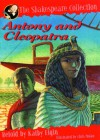Antony and Cleopatra (Shakespeare Collection (Oxford University Press).) - Kathy Elgin, Chris Nolan, William Shakespeare