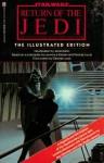 Return of the Jedi - James Kahn, George Lucas, Lawrence Kasdan