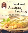 Chef Lala Presents Best-Loved Mexican Cooking - Publications International Ltd.