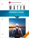 Water Safety Instructors Manual - American National Red Cross