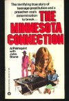 Minnesota Connection - Al Palmquist, John Stone