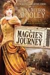 Maggie's Journey - Lena Nelson Dooley