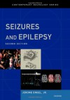 Seizures and Epilepsy (Contemporary Neurology) - Jerome Engel Jr., Jerome Engel Jr