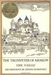 The Trumpeter of Krakow - Eric P. Kelly, Janina Domanska