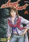 Angel Heart 18 - Tsukasa Hojo