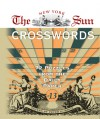 The New York Sun Crosswords #13: 72 Puzzles from the Daily Paper - Peter Gordon