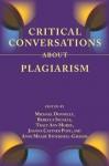 Critical Conversations about Plagiarism - Michael Donnelly
