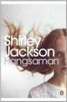Hangsaman - Shirley Jackson