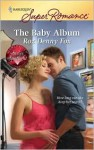 The Baby Album - Roz Denny Fox