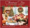 Christmas Teas of Comfort and Joy - Emilie Barnes