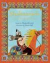 Shahnameh - Elizabeth Laird, Shirin Adl