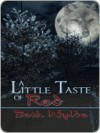 A Little Taste of Red - Beth Wylde