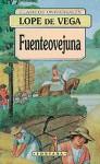 Fuenteovejuna - Lope de Vega