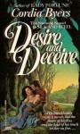 Desire and Deceive - Cordia Byers