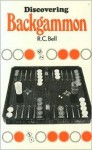 Discovering Backgammon - R.C. Bell