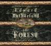 The Forest - Edward Rutherfurd, Lynn Redgrave