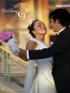 Contemporary Wedding and Love Songs - Hal Leonard Publishing Company