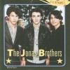 The Jonas Brothers - Katherine Rawson