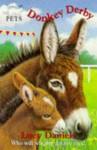 Donkey Derby - Lucy Daniels
