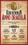 Anno Dracula (Broché) - Kim Newman