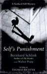Self's Punishment - Thomas Richter, Walter Popp