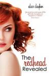 The Redhead Revealed - Alice Clayton