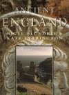 Ancient England - Nigel Blundell