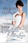 Married By Midnight - Julianne MacLean