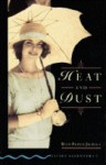 Heat And Dust - Ruth Prawer Jhabvala