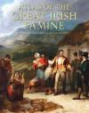 Atlas of the Great Irish Famine - John Crowley, William J. Smyth, Mike Murphy