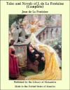 Beside The Fire - A Collection of Irish Gaelic folk stories - Jean de La Fontaine, Douglas Hyde, Alfred Nutt