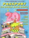 Passport to World Band Radio: Number One Seller, Year after Year - Lawrence Magne