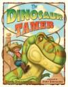Dinosaur Tamer - Carol Greathouse, John Shroades