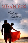 Finding Isadora - Susan Fox