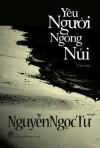 Yêu người ngóng núi - Nguyễn Ngọc Tư