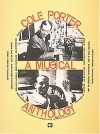 Cole Porter - A Musical Anthology - Michael Lefferts