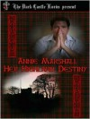 Her Highland Destiny - Annie Marshall