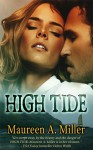 High Tide - Maureen A. Miller