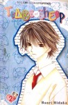 Tears of Sheep Vol. 2 - Banri Hidaka