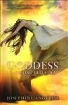 Goddess (Trilogia Awakening, #3) - Josephine Angelini, Marco Rossari