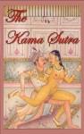 The Kama Sutra - Mallanaga Vātsyāyana, Sir Richard Burton