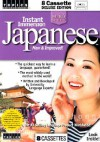 Instant Immersion Japanese - Topics Entertainment